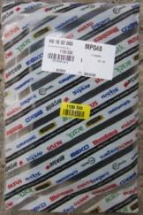 Original Schwammfilter Kondenserklappe Blomberg Beko Trockner Filter für Typ TKF7451W50 -