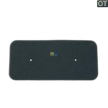 Candy Hoover 40006731 ORIGINAL Filter Schwammfilter Schaumstoff Trockner Wäschetrockner Kondenstrockner -